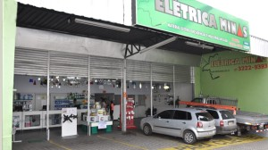 eletrica-minas-divinópolis-material-eletrico-gerais-LED-fios-cabos-