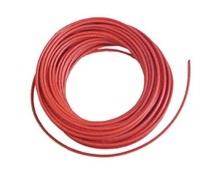 cabo-flexivel-1.5-mm2-750v