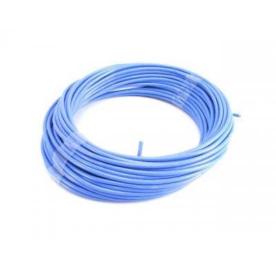 cabo-flexivel-2.5mm