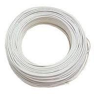 cabo-flexivel-6.0-mm2-750v-