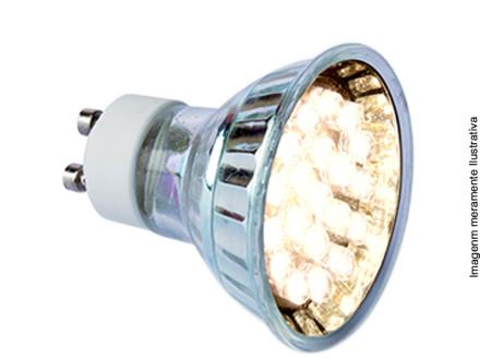 lampada-dicroica-led-gu10-127-220-12-volts-spot-plafon