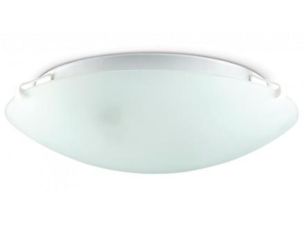 plafon-vidro-jateado-25-cm-redondo