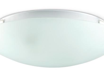 plafon-vidro-jateado-30-cm-redondo