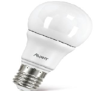 lamp led a60